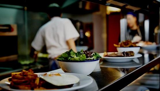 ХАССП для ресторанов и общепитов