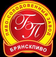 """Сертификация ОАО """"Брянскпиво"""" по FSSC 22000"""
