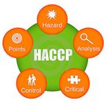 Обучение ISO 22000 ХАССП