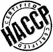 Практикум по внедрению ХАССП 28-30 марта